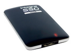 SSD Externe portable USB3 480G 3.0