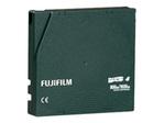LTO-4-CR Medien/5pcs RandomLabel/Fujitsu