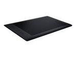 Tablette Graphique WACOM Wacom Intuos Pro Medium - numériseur - USB, Bluetooth - noir