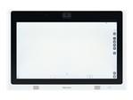 Tableau blanc interactif RICOH Ricoh D2200 - tableau blanc intéractif - USB, VGA, Ethernet, Bluetooth 4.0, IEEE 802.11b/g/n, HDMI, DisplayPort