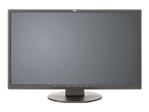 """Moniteur FUJITSU Fujitsu E22-8 TS Pro - écran LED - Full HD (1080p) - 21.5"""""""