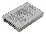 Disque SSD LENOVO Lenovo Enterprise - Disque SSD - 200 Go - SAS 12Gb/s
