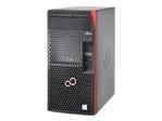 Serveur Tour FUJITSU Fujitsu PRIMERGY TX1310 M3 - tour - Xeon E3-1225V6 3.3 GHz - 8 Go - HDD 2 x 1 To