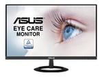 """Moniteur ASUS ASUS VZ229HE - écran LED - Full HD (1080p) - 21.5"""""""