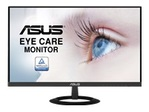 Moniteur ASUS ASUS VZ249HE - écran LED - Full HD (1080p) - 23.8""