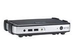 Dell Wyse 5030 - MBF Tera2321 - 512 Mo - flash...