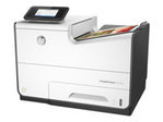 HP PageWide Managed P55250dw - imprimante -...