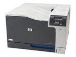 HP Color LaserJet CP5225dn 20ppm A3