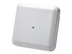 Point d'accés WiFi CISCO Cisco Aironet 3802I - borne d'accès sans fil