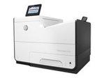 HP PageWide Enterprise Color 556dn - imprimante...
