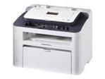 Canon i-SENSYS FAX-L150 - imprimante...