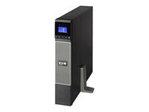 PDU & parasurtenseur Eaton Corporation Eaton 5PX 1500 - onduleur - 1350 Watt - 1500 VA