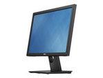 """Dell 20 Monitor E2016HV - 49.4cm 19.5"""""""