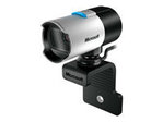 Webcam MICROSOFT Microsoft LifeCam Studio - Webcam
