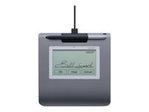 Stylet WACOM Wacom STU-430 - terminal de signature - USB