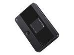 Modem 3G/4G TP LINK TP-Link M7350 - V4 - point d'accès mobile - 4G LTE