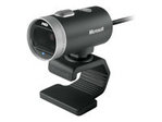 Webcam MICROSOFT Microsoft LifeCam Cinema - Webcam
