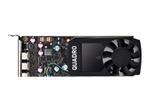 HP NVIDIA Quadro P400 2Go Kit 3xmDP