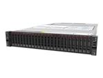 Serveur Rack LENOVO Lenovo ThinkSystem SR650 - Montable sur rack - Xeon Silver 4208 2.1 GHz - 32 Go - aucun disque dur