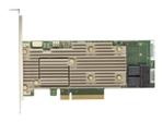RAID 930-8i 2GB Flash PCIe 12Gb Adapter