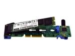 PDU & parasurtenseur LENOVO Lenovo ThinkSystem M.2 Mirroring Enablement Kit - contrôleur de stockage - SATA 6Gb/s