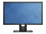"Dell 22 Monitor E2216HV 21.5"" Black"