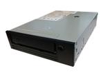 Lecteur de bande interne LENOVO Lenovo LTO Generation 7 - lecteur de bandes magnétiques - LTO Ultrium - SAS-2