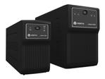 Onduleur Vertiv Liebert PSA 1000MT - onduleur - 600 Watt - 1000 VA