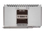 CISCO Catalyst 9500 2 x 40GE Network Mod