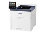 Imprimante laser XEROX Xerox VersaLink C500V/DN - imprimante - couleur - LED