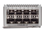 CISCO Catalyst 9500 8 x 10GE Module