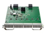 CISCO Cisco Catalyst 9400 Series 48-Port