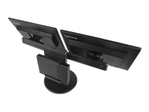 TC Tiny-In-One Dual Monitor Stand