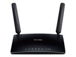Point d'accés WiFi TP LINK TP-Link Archer MR400 - routeur sans fil - WWAN - 802.11a/b/g/n/ac - Ordinateur de bureau