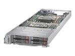 Serveur Rack HP ENTERPRISE HPE ProLiant XL230k Gen10 Compute Tray - plateau - pas de processeur - 0 Go - aucun disque dur