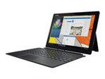 """Hybride / 2-en-1 LENOVO Lenovo IdeaPad Miix 720-12IKB - 12"""" - Core i7 7500U - 16 Go RAM - 1.024 To SSD - Français"""