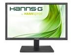 """Moniteur HANNSPREE HANNS.G HL225HPB - HL Series - écran LED - Full HD (1080p) - 21.5"""""""