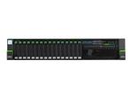 PY RX2540 M4 Xe Silver4110 16Go DDR4 SFF