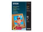 Papier photo EPSON Epson - papier photo - 50 feuille(s) - A4 - 200 g/m²
