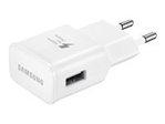 Support écran SAMSUNG Samsung EP-TA20EWEU adaptateur secteur - USB