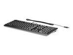 USB SmartCard CCID Keyboard