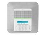 Audio conférence CISCO Cisco IP Conference Phone 8832 - téléphone VoIP de conférence