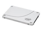 "S4600 480GB SATA 2.5"" HS SSD"