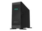Serveur Rack HEWLETT PACKARD ENTERPRISE HPE ProLiant ML350 Gen10 - Montable sur rack - pas de processeur - 0 Go - aucun disque dur