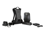 ZVR BACKPACK G1 CI7-7820HQ