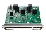CISCO Catalyst 9400 Series 24-Port 10Gb