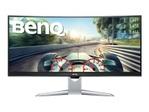 """Moniteur BENQ BenQ EX3501R - écran LED - incurvé - 35"""" - HDR"""