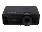 Videoprojecteur ACER Acer X118H - projecteur DLP - portable - 3D