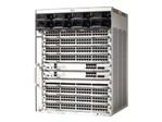 CISCO Catalyst 9400 Series 10 slot