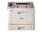 Imprimante laser BROTHER Brother HL-L9310CDW - imprimante - couleur - laser